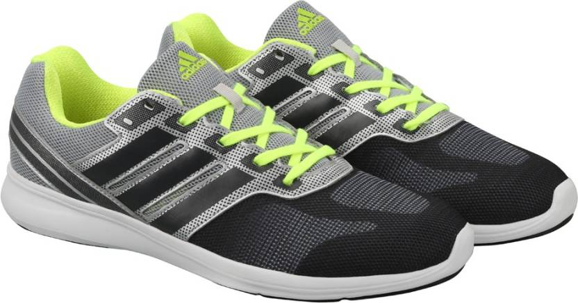 Adidas ADIPACER ELITE M Running Shoes