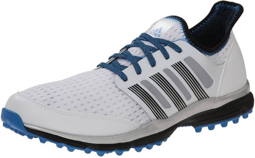 ADIDAS SC BEACH Running Shoes For Men - Buy White Color ADIDAS SC ... 7cdf0fe7e