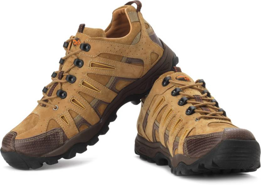 ccd25eb3c9163 Woodland Outdoors Shoes For Men - Buy Camel Color Woodland Outdoors ...