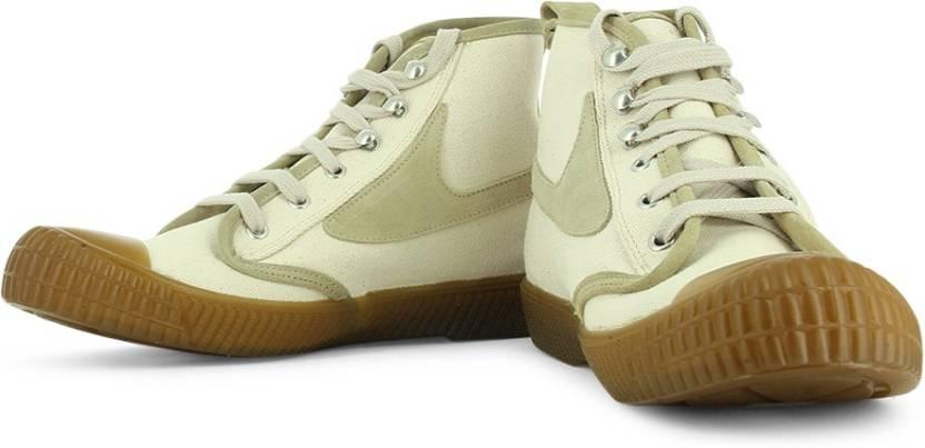 Diesel Dragon 94 Men Mid Ankle Sneakers