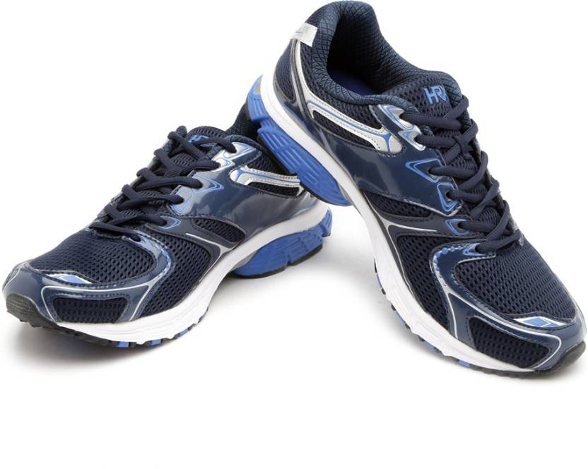 HRX by Hrithik Roshan by Hrithik Roshan Running Shoes For Men