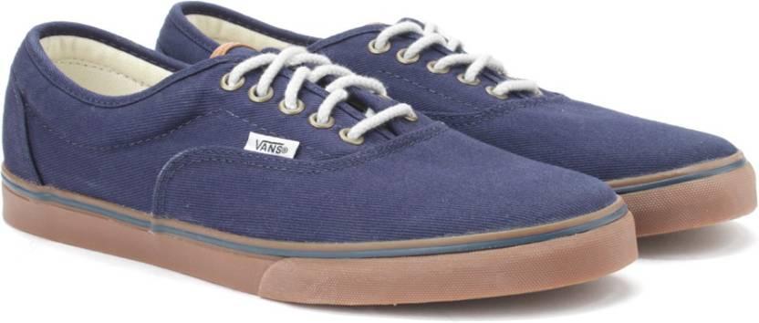 279dc39eb5e31 Vans LPE Sneakers For Men - Buy (t&l)patr Color Vans LPE Sneakers ...