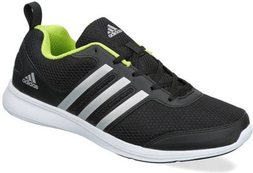 black-b79071-adidas-8-original-imaejyj9wwemfqsr Best running shoes under 3000