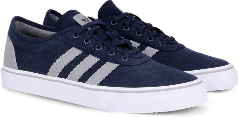 084b4378c45 ADIDAS ADI-EASE Men Skateboarding Shoes For Men - Buy CONAVY CHSOGR ...