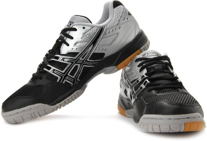 gel rocket 6 asics