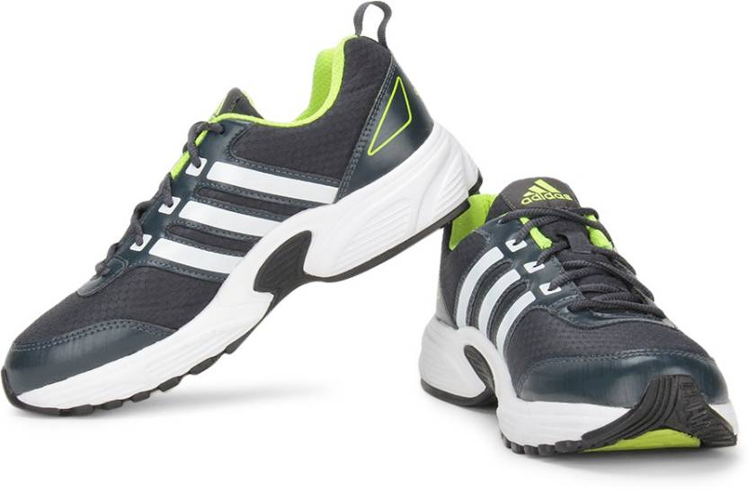 teconi-white-syello-s50332-adidas-6-original-imaeegy33hkqzbh5 Best running shoes under 3000