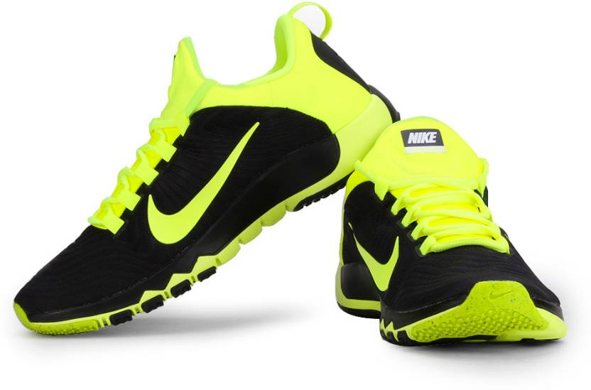 brand new d70fa 12a64 Nike Free Trainer 5.0 Running Shoes For Men