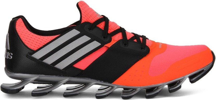b5dc0a3dab ... good nike air max 2015 snapdeal adidas sprin gblade solyce men running  shoes  black pink