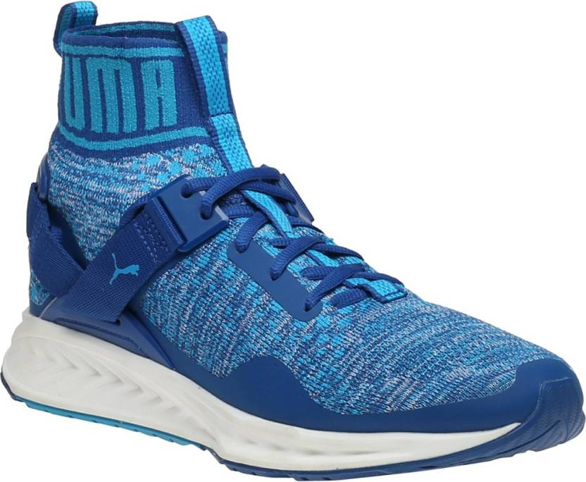 5235ed382f2 Puma IGNITE evoKNIT Outdoors For Men - Buy Puma IGNITE evoKNIT ...