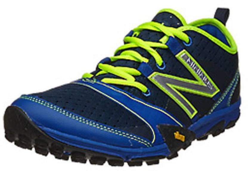 new balance minimus mt10
