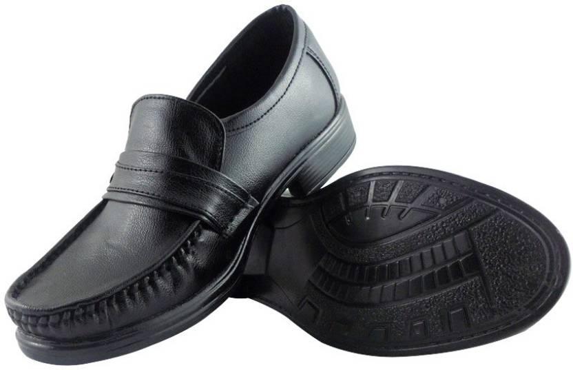 b9602cfcb76 Elvace Slip On Shoes For Men - Buy 900