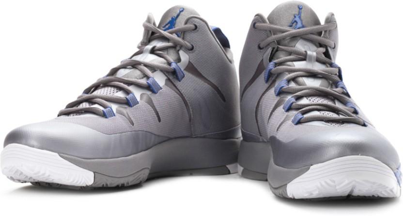 2d0e95378196 ... inexpensive nike jordan super.fly2 basketball shoes for men 1adbe c0f66
