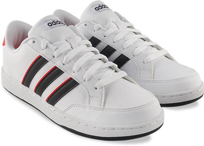 ADIDAS NEO COURTSET Sneakers For Men