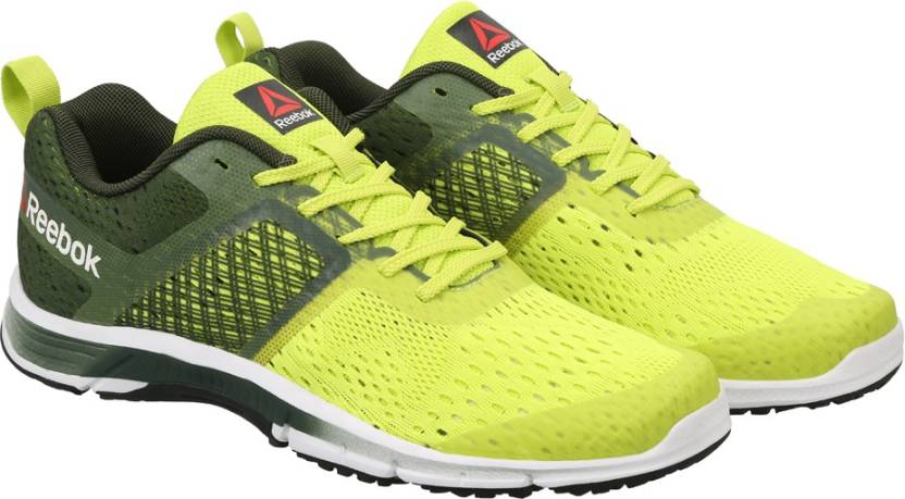 Reebok RIDE ONE Running Shoes