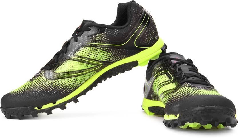 456af2c00 REEBOK All Terrain Super Trail Running Shoes For Men - Buy Black ...
