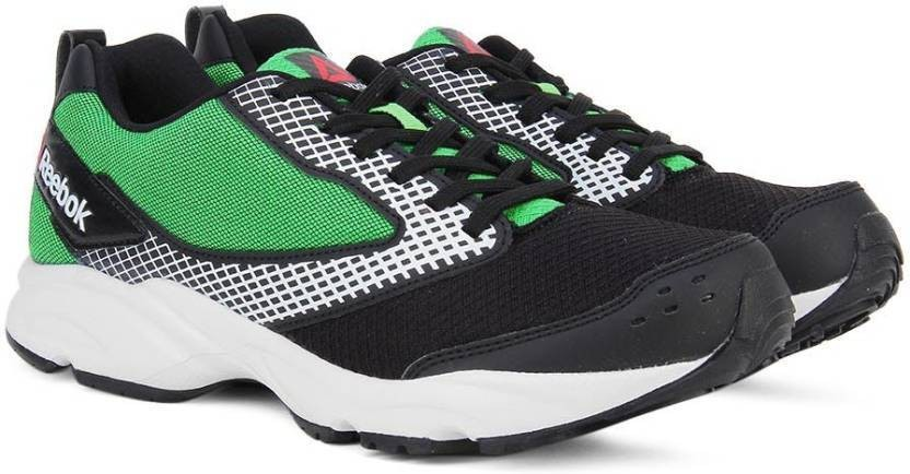 bright-green-black-wht-zest-reebok-9-original-imaemynmgrag3wj2 Best running shoes under 3000