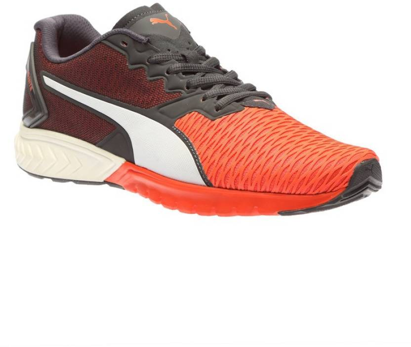 Puma IGNITE Dual Running Shoes For Men | Buy Puma IGNITE Dual ...