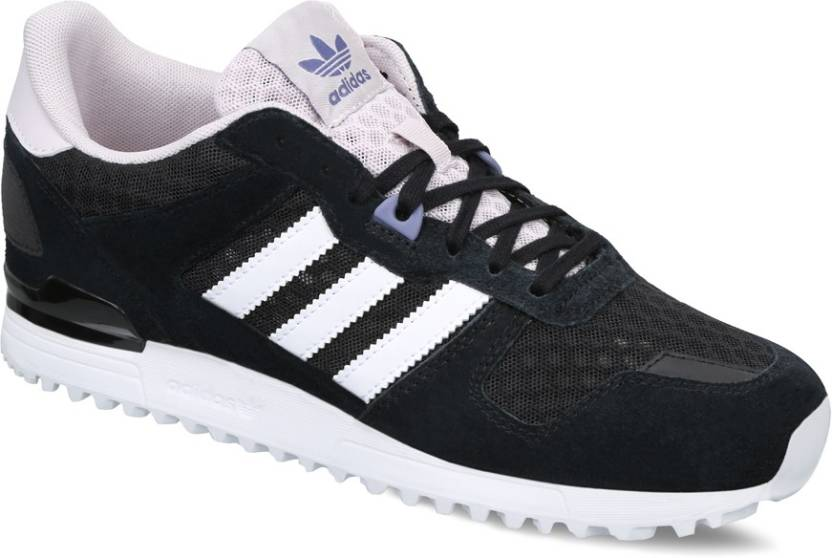 ba28602373f7 ADIDAS ORIGINALS ZX 700 W Sneakers For Women - Buy CBLACK FTWWHT ...
