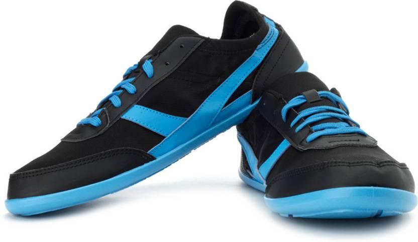 NewFeel Walking Shoes