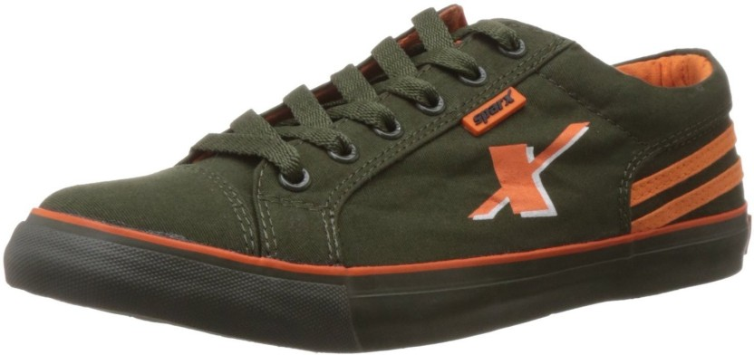 Sparx SM-189 Casual Shoes For Men - Buy