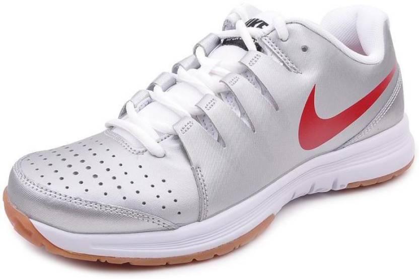 ec66836b135 Nike 631701-001 Hiking & Trekking Shoes For Men