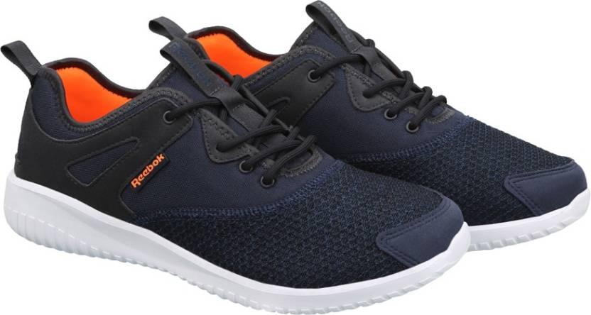 b48c3fc7f2a REEBOK STYLESCAPE 2.0 ARCH Sneakers For Men - Buy NAVY LEAD BLUE WHT ...