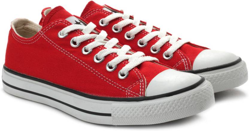 Converse Shoes Best Price In India