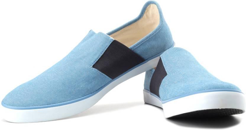 Puma Lazy Slip On Sneakers For Men - Buy 05 4b3e78335