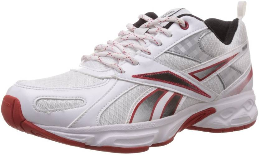 ead59abf979 REEBOK ACCIOMAX 5.0 LP Running Shoes For Men - Buy Multicolor Color ...