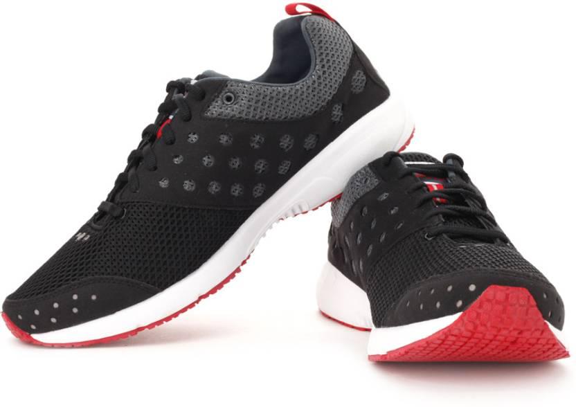 a7f77d3dbd4 Puma Faas 300 Narita Running Shoes For Men - Buy Black