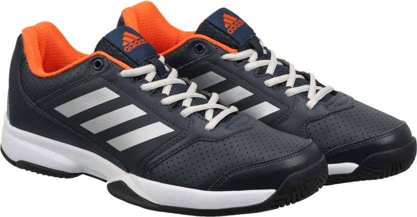 best loved b6423 ef5a8 ADIDAS WONDROUS Tennis Shoes For Men