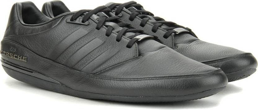 reputable site 9984d 15e06 ADIDAS ORIGINALS PORSCHE TYP 64 2.0 Sneakers For Men