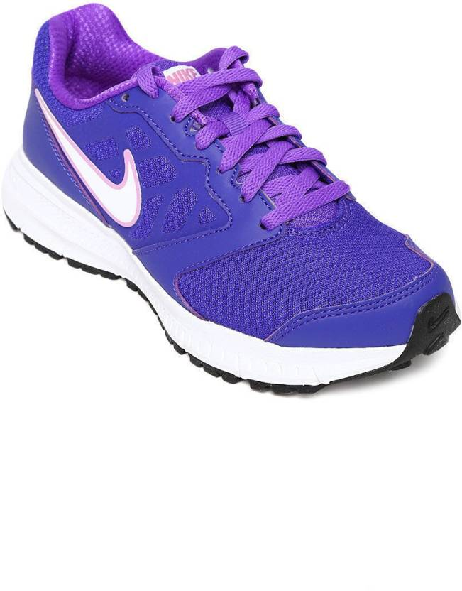 discount shop outlet for sale cheap for sale Nike WMNS DOWNSHIFTER 6 MSL Running Shoes For Women