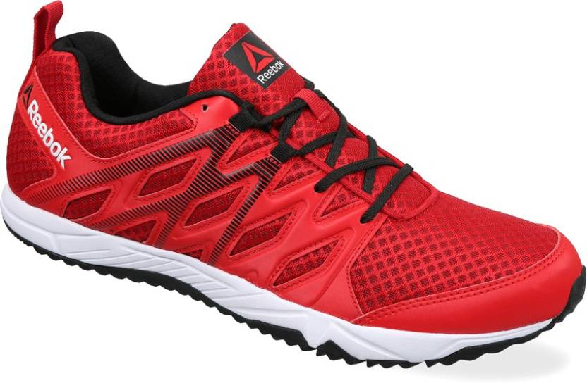 e2734a5d REEBOK ARCADE RUNNER Running Shoes For Men