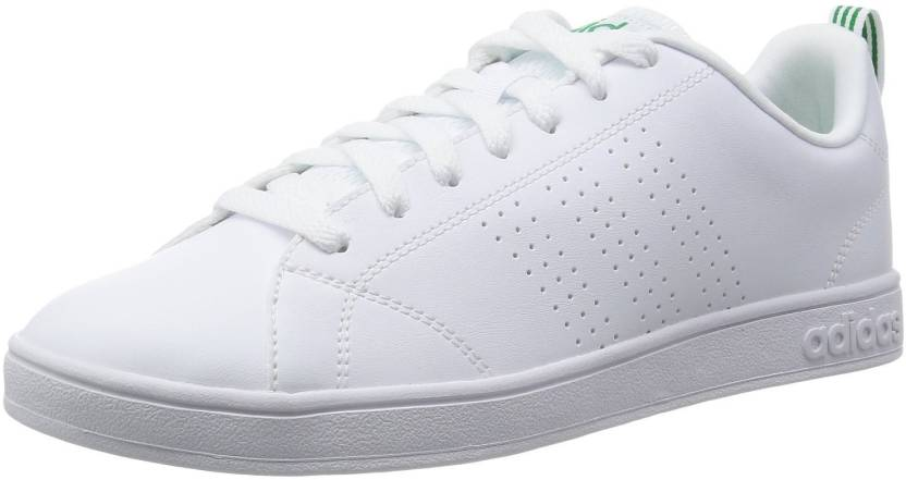 35df29537c761 ADIDAS NEO ADVANTAGE CLEAN VS Sneakers For Men - Buy FTWWHT FTWWHT ...