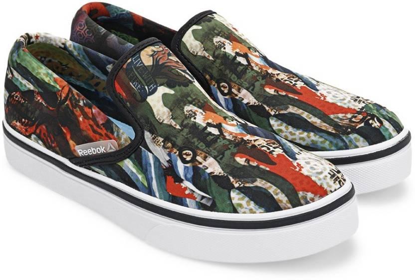 8289161e2f65 ... REEBOK SKYSCAPE VIVA Sneakers For Women newest collection 0346e 9b40c  ...
