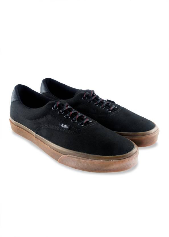 348c533b49 Vans Era 59 Sneaker For Men - Buy Black Color Vans Era 59 Sneaker ...