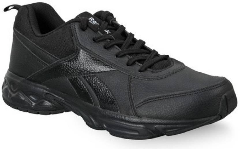 e400bdd54 REEBOK SCHOOL SPORTS LP Running Shoes For Men - Buy Multicolor Color ...