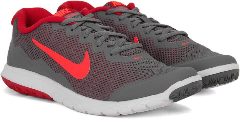 Nike FLEX EXPERIENCE RN 4 Running Shoes For Men