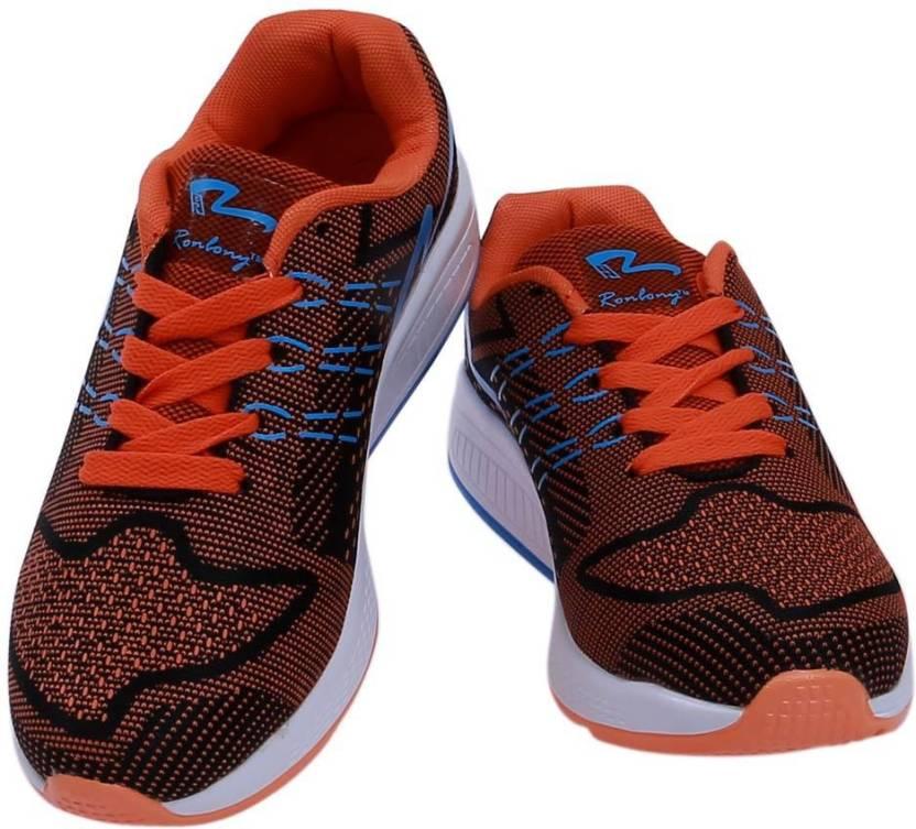 bfb056f6e21 Dutch Benson Running Shoes For Women