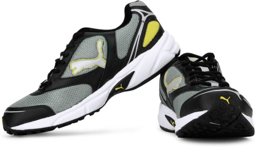 Puma Men Running Shoes