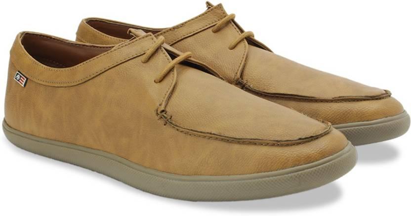 Arrow Casual Sneaker sneakers