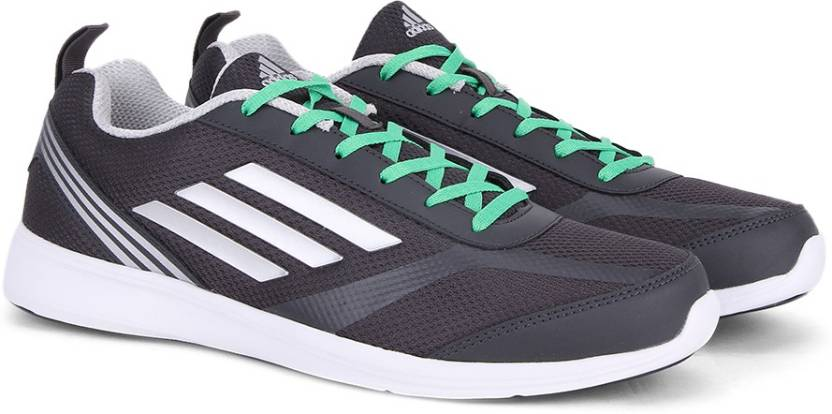 dgsogr-silvmt-sollim-adiray-m-adidas-9-original-imaegyvzewjdmzth Best running shoes under 3000