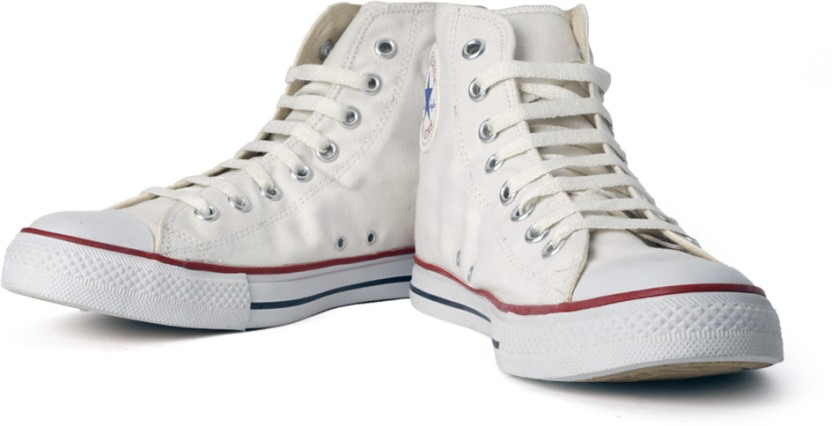d4d5c1ac863 best colour converse