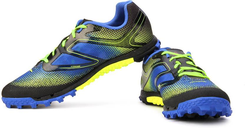 Reebok All Terrain Super Trail Running Shoes For Men Buy Yellow