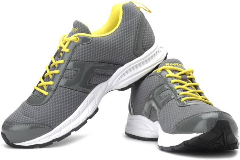 Best Men S Beginner Running Shoes