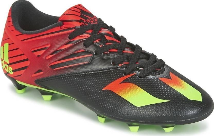 Adidas MESSI 15.3 Men Football Shoes