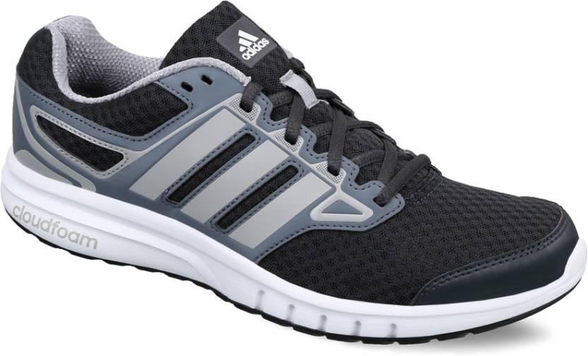 ADIDAS GALACTIC I ELITE M Running Shoes For Men - Buy DKGREY LTONIX ... e45f7196c