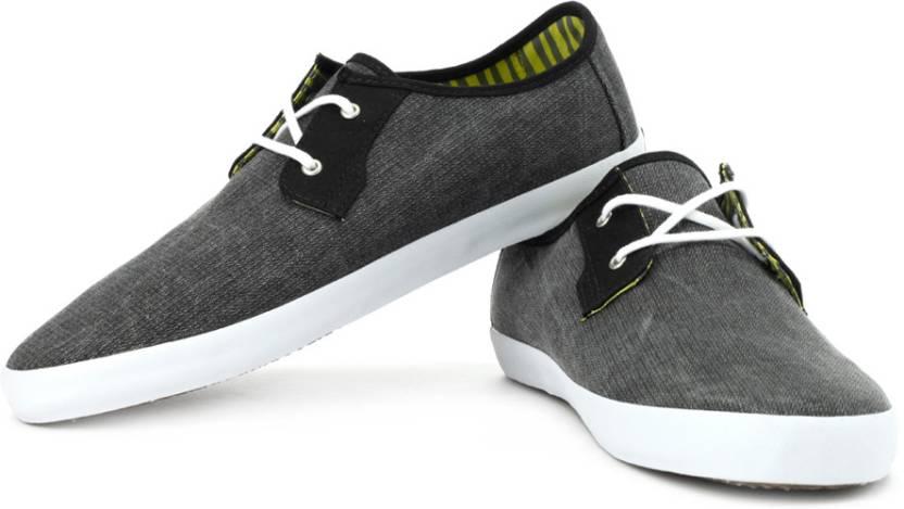 3d50d1cb03ae50 Vans Michoacan Sneakers For Men - Buy Grey