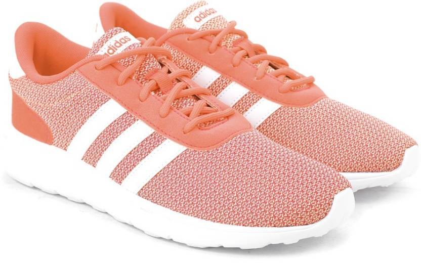 Adidas Neo LITE RACER W Sneakers For Women